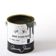 Wall paint Graphite 2,5 liter