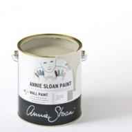Wall paint Paris Grey 2,5 liter