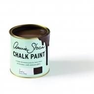 Chalk Paint Honfleur