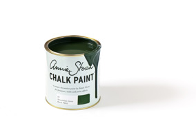 Chalk Paint Amsterdam Green - Chalk Paint Amsterdam Green