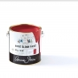 Wallpaint Emperors Silk 2,5 liter - Wallpaint Emperors silk 2,5 L