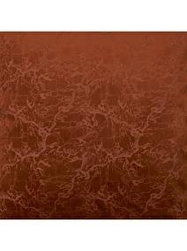 Pavia orange sammetstyg 30% - Pavia orange sammetstyg