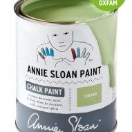 Chalk Paint™ Lem Lem
