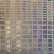 Tyg Rektangulärer, 280cm bredd