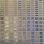 Tyg Rektangulärer, 50% 280cm bredd