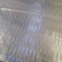 Tyg Rektangulärer, 50% 280cm bredd - Tyg Rektangulärer