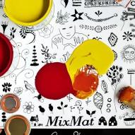 MixMat