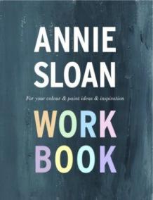Workbook 2015 -