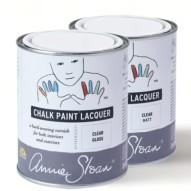 Chalk Paint™ Lacquer 1 liter