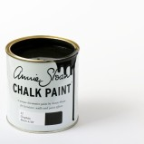 Chalk Paint™ Graphite 1 liter