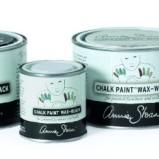 Black Chalk Paint™ wax,120-500 ml