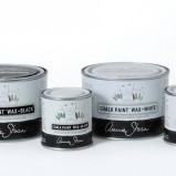 Chalk Paint™ wax, White 120-500ml
