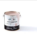 Wallpaint Antoinette 2,5 l + 120ml