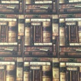 Böcker 50x70