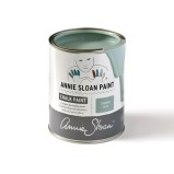 Chalk Paint™ Svenska Blue