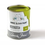 Chalk Paint™ Firle