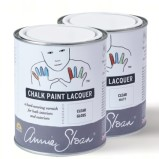 Chalk Paint™ Lacquer Matt 750ml