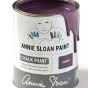 Chalk Paint™ Rodmell