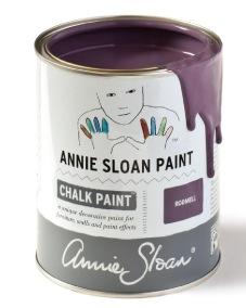 Chalk Paint™ Rodmell - Chalk Paint™ Rodmell 1L