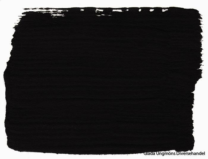 Athenian-Black-700pixel
