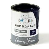 Chalk Paint™ Oxford Navy