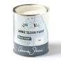 Chalk Paint™ Pure - Chalk Paint Pure 1 liter