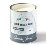 Chalk Paint™ Pure