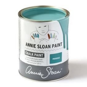 Chalk Paint™ Provence - Chalk Paint Provence 1L