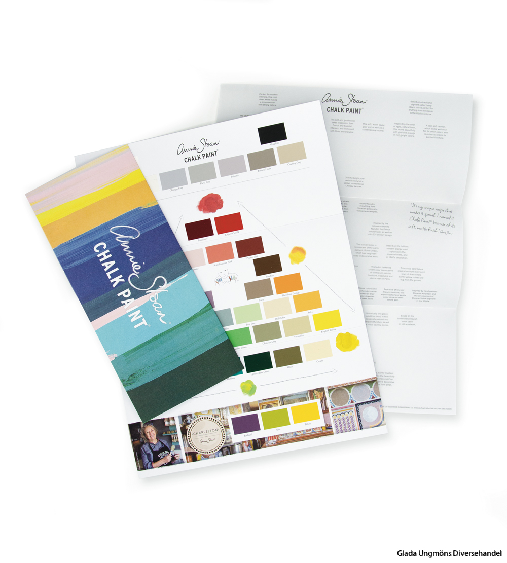 Chalk-Paint-Colour-Card-1