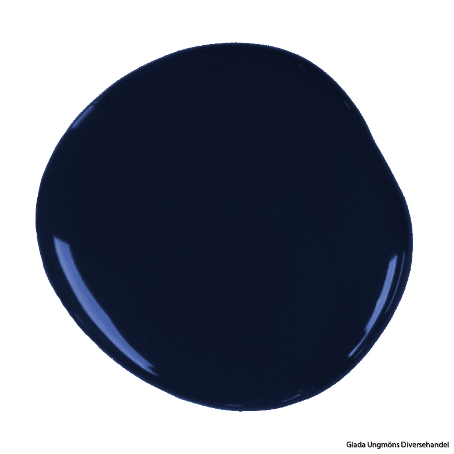 Chalk-Paint-blob-Oxford-Navy