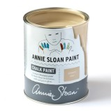 Chalk Paint™ Country Grey