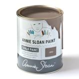 Chalk Paint™ Coco