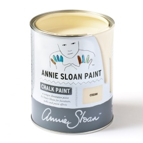 Chalk Paint™ Cream - Chalk Paint Cream 1 liter