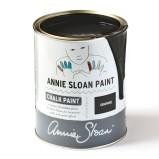 Chalk Paint™ Graphite