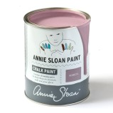 Chalk Paint™ Henrietta