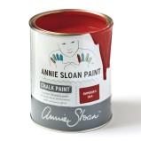 Chalk Paint™ Emperor silk