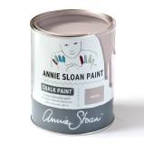 Chalk Paint™ Paloma