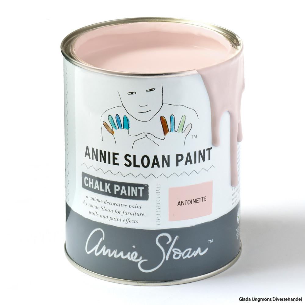 Antoinette-tin-sq