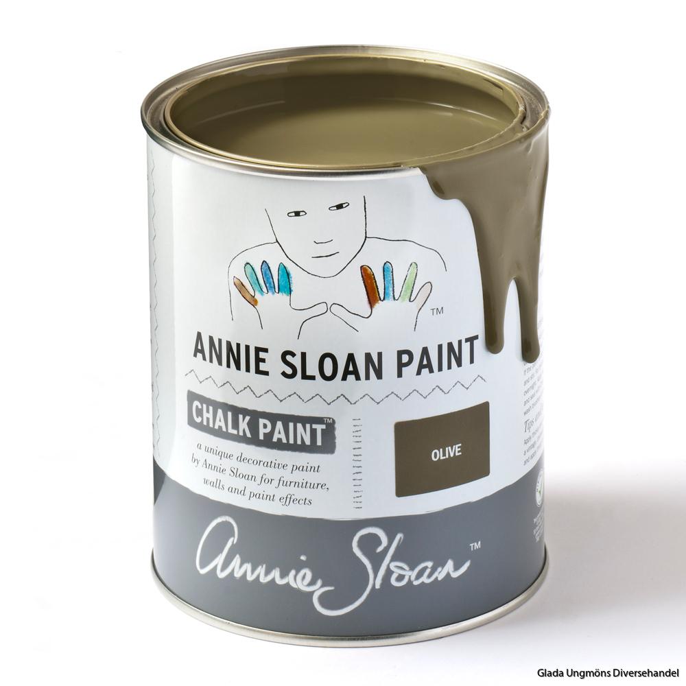 Olive-tin-sq