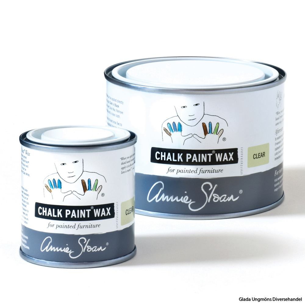 Clear-Chalk-Paint-Wax-non-haz-500ml-and-120ml