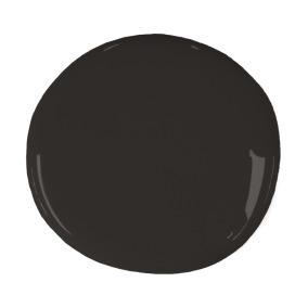 Chalk Paint™ Graphite - Provburk 120 ml Graphic