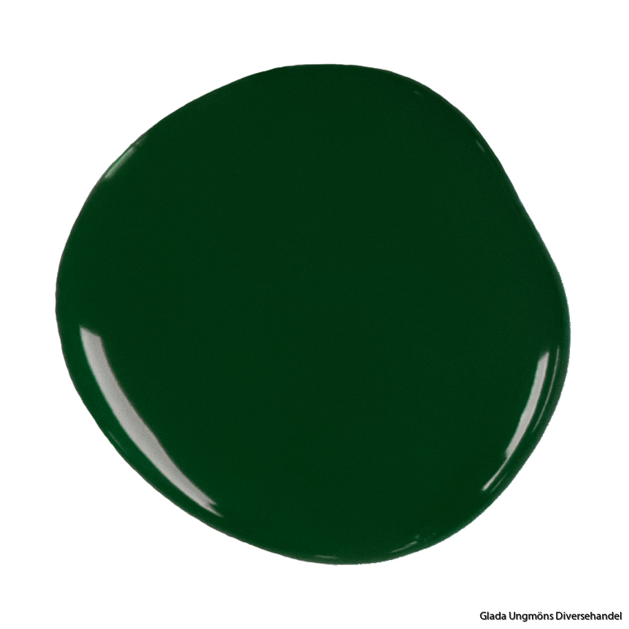 Chalk-Paint-blob-Amsterdam-Green