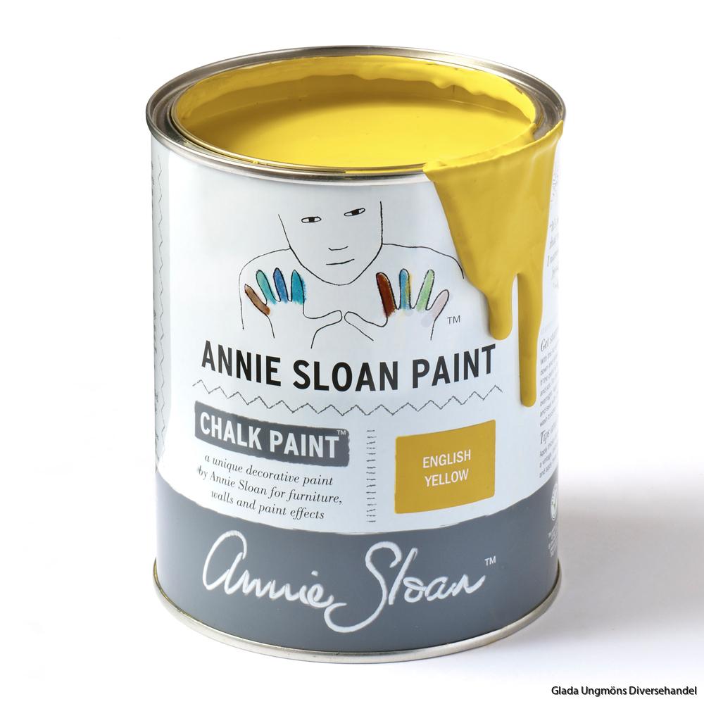 English-Yellow-tin-sq