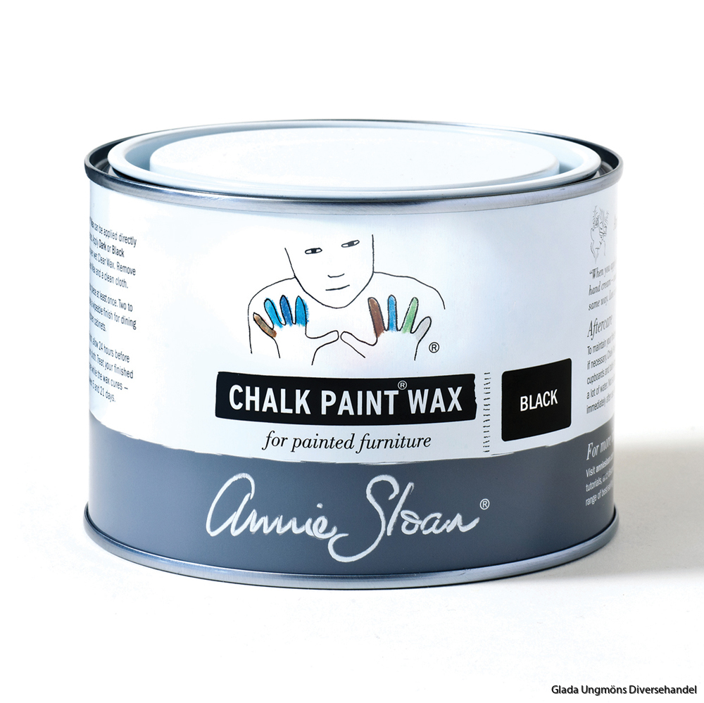 Black-Chalk-Paint-Wax-non-hax-500ml