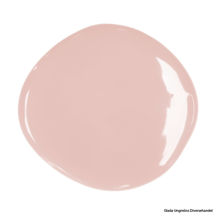 Chalk-Paint-blob-Antoinette