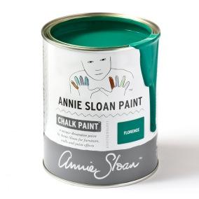 Chalk Paint™ Florence - Chalk Paint Florence