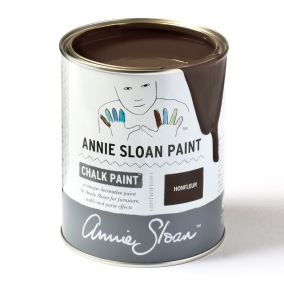 Chalk Paint™ Honfleur - Chalk Paint Honfleur