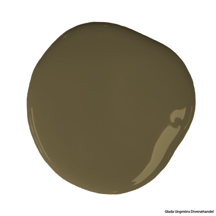 Chalk-Paint-blob-Olive