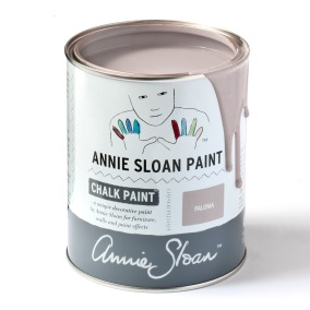 Chalk Paint™ Paloma - Chalk Paint Paloma 1 liter