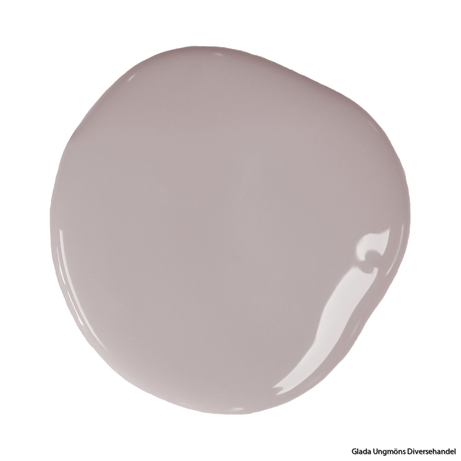 Chalk-Paint-blob-Paloma